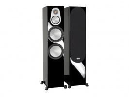 Monitor Audio Silver 500 Loudspeakers