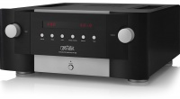 Mark Levinson No 585 Integrated Amplifier