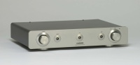 Sugden Masterclass PA-4 Phono Amplifier