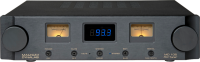 Magnum Dynalab MD105T Analogue FM Tuner