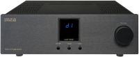 Magnum Dynalab MD306 Integrated Amplifier