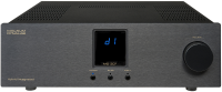 Magnum Dynalab MD307 Integrated Amplifier