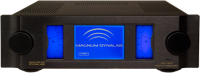 Magnum Dynalab MD309 Hybrid Integrated Amplifier