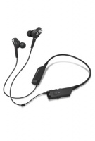 Audio Technica ATH-ANC40BT In Ear Headphones