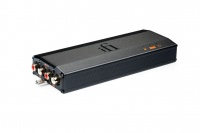 iFi Micro iPhono3 MM/MC Phono Stage/Pre-Amplifier