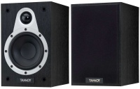 Tannoy Eclipse Mini Loudspeakers