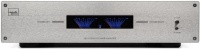Mitchell & Johnson S815 Stereo Power Amplifier