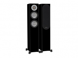 Monitor Audio Silver 200 Loudspeakers