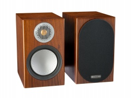 Monitor Audio Silver 100 Loudspeakers
