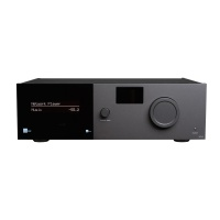Lyngdorf MP-40 Surround Sound Processor