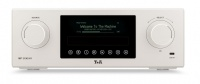 T+A MP 3100 HV Media Player