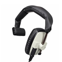 Beyerdynamic DT 102 16 Ohm Single Ear Headphones