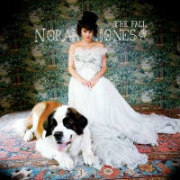 Norah Jones - The Fall SACD CAPP045SA