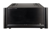 Anthem P2 Statement Power Amplifier