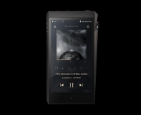 Astell & Kern SE200 Digital Audio Music Player
