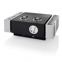 Pathos Classic Remix Integrated Amplifier