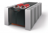 Pathos InPower MkII MonoBlock Amplifier