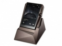 Astell & Kern PEM13 Docking Cradle for AK380 / AK320 / AK300