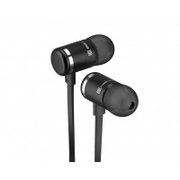 Beyerdynamic Byron BTA Wireless Premium Earphones - OPEN BOX