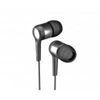Beyerdynamic Byron Wired Premium Earphones