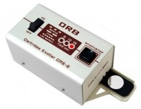 ORB Hi end CRE-2 Cartridge Energizer