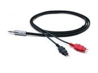 Oyaide HPC-35 HD 1.3m Headphone Cable