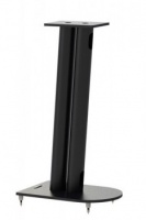 PMC Twenty5 Speaker Stands (For 21's and 22's)