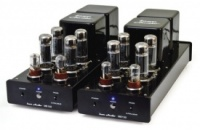 Icon Audio MB150 Mono Blocks (Pair)