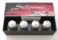 Stillpoints Ultra SS Isolators (Set of 4)