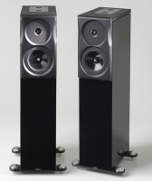 Neat Acoustics Ultimatum XL6 Speakers