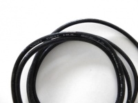Van den Hul SCS-12 Cable- (Priced Per Single Metre)