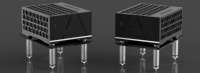 AVID Reference Mono Power Amplifier (Pair)