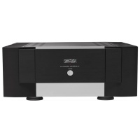 Mark Levinson No 534 Power Amplifier
