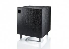 Acoustic Energy AE108 Active Subwoofer