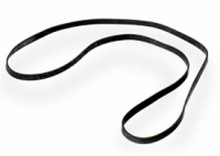 Pro-ject Perspective Turntable Drive Belt