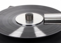 Pro-Ject Vinyl Cleaner VC-S Replacement Record Clamp