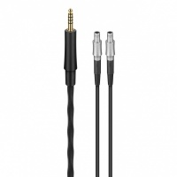 Sennheiser CH 800 P Upgrade Cable