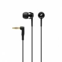 Sennheiser CX 100 Earphones