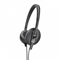 Sennheiser HD 100 Headphones