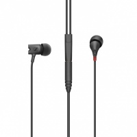 Sennheiser IE 800 S Audiophile Earphones