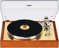 Pro-Ject VPO 175 Special Limited Edition Turntable