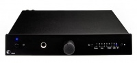 Pro-Ject MaiA Integrated Amplifier Black (Ex Demonstration)