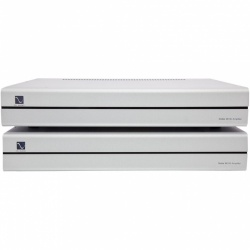 PS Audio Stellar M700 Monoblock Power Amplifier (Pair)