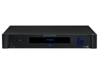 Emotiva BasX PT-100 Integrated Stereo PreAmplifier