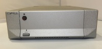 Cyrus Stereo 200 Power Amplifier - Pre Owned