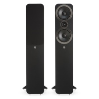 Q Acoustics Q 3050i Floorstanding Speakers