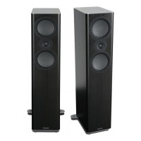 Mission QX-S Series QX-4 Loudspeakers
