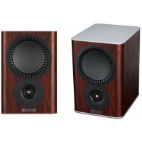 Mission QX-S Series QX-1 Loudspeakers