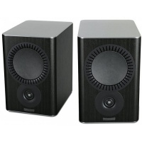 Mission QX-S Series QX-2 Loudspeakers