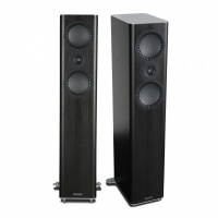 Mission QX-S Series QX-3 Loudspeakers